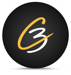 C3 App Icon
